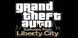 GTA 4 Episodes from Liberty City Xbox 360 cd key best prices