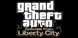 GTA Episodes from Liberty City PS3 cd key best prices