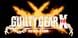 Guilty Gear Xrd REVELATOR PS4 cd key best prices