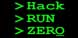 Hack Run ZERO cd key best prices