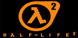 Half Life 2 cd key best prices
