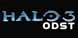 Halo 3 ODST Xbox 360 cd key best prices