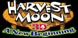 Harvest Moon 3D A New Beginning Nintendo 3DS cd key best prices
