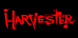 Harvester cd key best prices