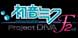Hatsune Miku Project Diva 2nd F PS3 cd key best prices