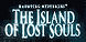 Haunting Mysteries Island of Lost Souls cd key best prices