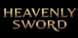 Heavenly Sword PS3 cd key best prices