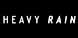 Heavy Rain PS3 cd key best prices