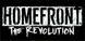 Homefront The Revolution cd key best prices