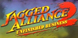 Jagged Alliance 2 Unfinished Business cd key best prices