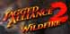 Jagged Alliance 2 Wildfire cd key best prices