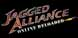 Jagged Alliance Online Reloaded cd key best prices