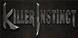 Killer Instinct Xbox One cd key best prices