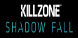 Killzone Shadowfall PS4 cd key best prices