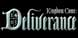 Kingdom Come Deliverance PS4 cd key best prices