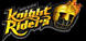 Knight Squad cd key best prices