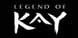 Legend of Kay Anniversary Nintendo Switch cd key best prices