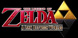 Legend of Zelda A Link between Worlds Nintendo 3DS cd key best prices