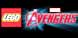 LEGO Marvel Avengers Nintendo Wii U cd key best prices