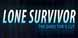 Lone Survivor The Directors Cut cd key best prices