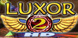 Luxor 2 HD cd key best prices