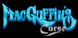 Macguffins Curse cd key best prices