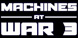 Machines at War 3 cd key best prices