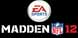 Madden NFL 12 Xbox 360 cd key best prices