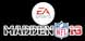 Madden NFL 13 PS3 cd key best prices