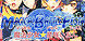 Magical Battle Festa cd key best prices