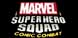 Marvel Super Hero Squad Comic Combat Xbox 360 cd key best prices