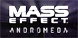 Mass Effect Andromeda PS4 cd key best prices