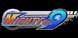 Mighty No.9 Nintendo Wii U cd key best prices