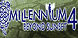 Millennium 4 Beyond Sunset cd key best prices