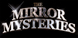 Mirror Mysteries cd key best prices