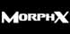 Morph X Xbox 360 cd key best prices