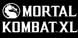 Mortal Kombat XL cd key best prices