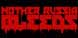 Mother Russia Bleeds cd key best prices