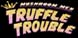 Mushroom Men Truffle Trouble cd key best prices
