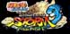 Naruto Shippuden 3 cd key best prices