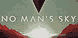 No Mans Sky cd key best prices