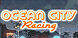 Ocean City Racing cd key best prices