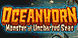 Oceanhorn Monster of Uncharted Seas cd key best prices
