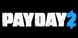 Payday 2 Nintendo Switch cd key best prices