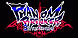 Phantom Breaker Battle Grounds cd key best prices