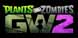 Plants vs Zombies Garden Warfare 2 cd key best prices