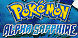 Pokemon Alpha Sapphire Nintendo 3DS cd key best prices