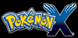 Pokemon X Nintendo 3DS cd key best prices