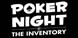 Poker Night at the Inventory cd key best prices