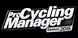 Pro Cycling Manager 2015 cd key best prices